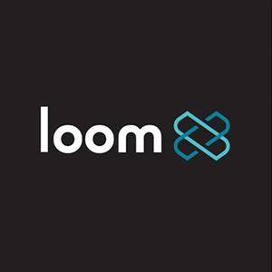 Loom Network (LOOM) kopen met iDEAL