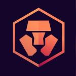 Monaco MCO logo