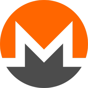 Monero (XMR) kopen met iDEAL