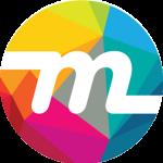 Myriad XMY logo