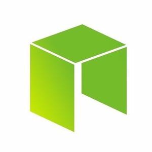NEO (NEO) kopen met iDEAL