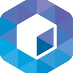 Neblio NEBL logo