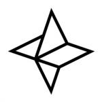 Nebulas NAS logo
