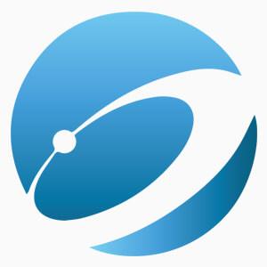 Nexus (NXS) kopen met iDEAL