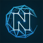 Nucleus Vision NCASH logo