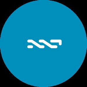 Nxt (NXT) kopen met iDEAL