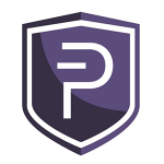 PIVX PIVX logo