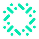 Particl PART logo