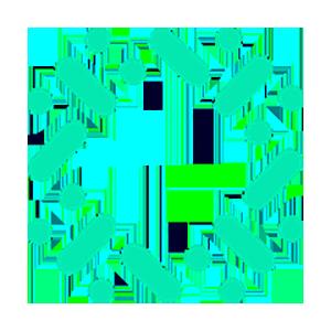 Particl (PART) kopen met iDEAL