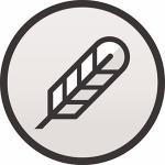 Po.et POE logo