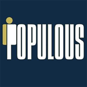 Populous (PPT) kopen met iDEAL