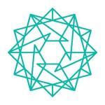 Power Ledger POWR logo