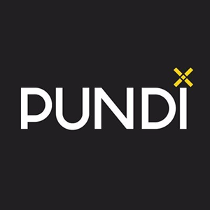 Pundi X (NPXS) kopen met iDEAL