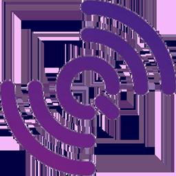 QLC Chain (QLC) kopen met iDEAL
