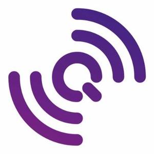 QLINK (QLC) kopen met iDEAL