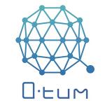Qtum QTUM logo