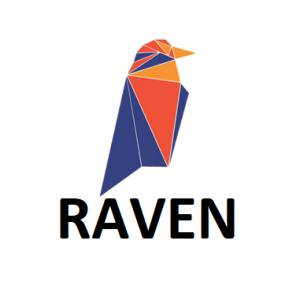 Ravencoin (RVN) kopen met iDEAL