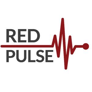 Red Pulse (RPX) kopen met iDEAL