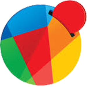 ReddCoin (RDD) kopen met iDEAL