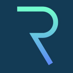 Request Network REQ logo