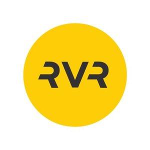 RevolutionVR (RVR) kopen met iDEAL