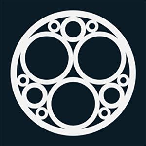 SONM (SNM) kopen met iDEAL
