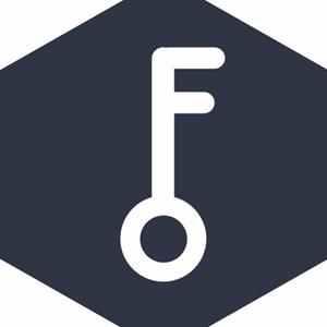 Selfkey (KEY) kopen met iDEAL