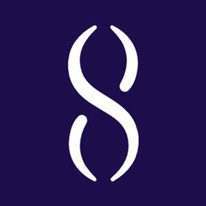 SingularityNET (AGI) kopen met iDEAL