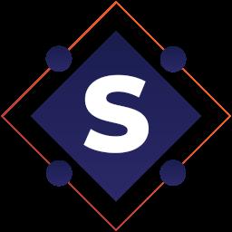 Solve (SOLVE) kopen met iDEAL