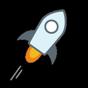 Stellar (XLM) kopen met iDEAL