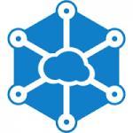Storj STORJ logo
