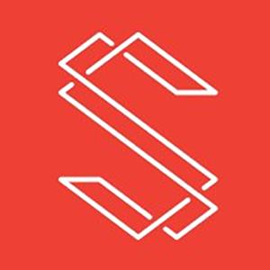 Substratum (SUB) kopen met iDEAL