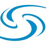 Syscoin SYS logo