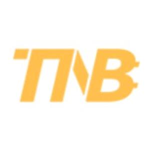 Time New Bank (TNB) kopen met iDEAL
