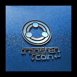 TransferCoin (TX) kopen met iDEAL