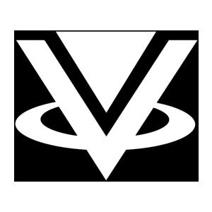 VIBE (VIBE) kopen met iDEAL
