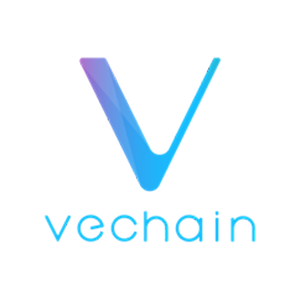 VeChain Thor (VET) kopen met iDEAL
