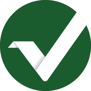 Vertcoin (VTC) kopen met iDEAL