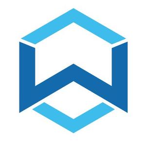 Wanchain (WAN) kopen met iDEAL