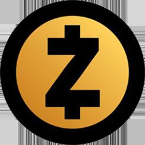 Zcash (ZEC) kopen met iDEAL